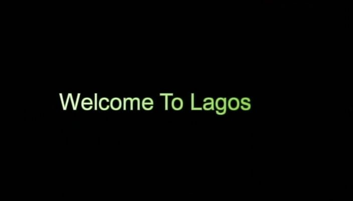 Image: Welcome-to-Lagos-Cover.jpg
