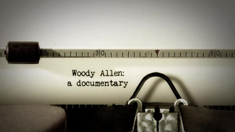 Image: Woody-Allen-A-Documentary-BBC-Cover.jpg