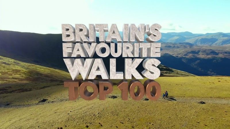 Image: Britain-s-Favourite-Walks-Top-100-Cover.jpg