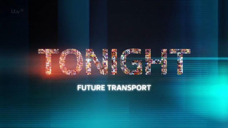 Image: Future-Transport-Cover.jpg