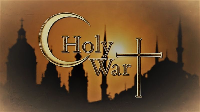 Image: Holy-War-Series-1-Cover.jpg