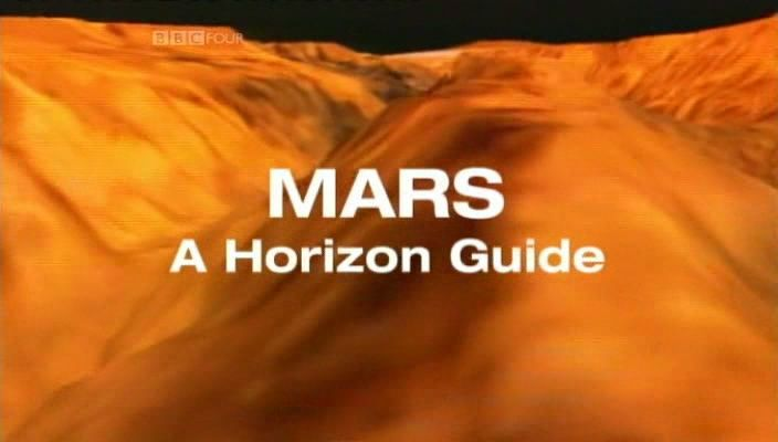 Image: Mars-A-Horizon-Guide-Cover.jpg