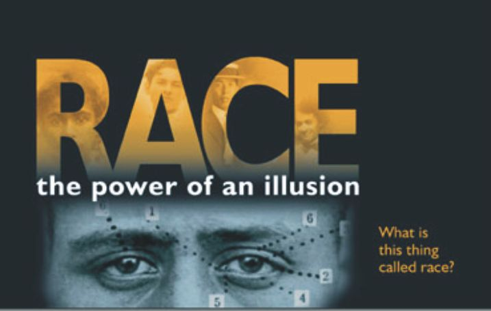 Image: RACE-The-power-of-an-illusion-Cover.jpg