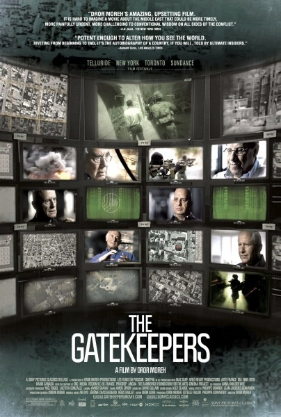 Image: The-Gatekeepers-Cover.jpg