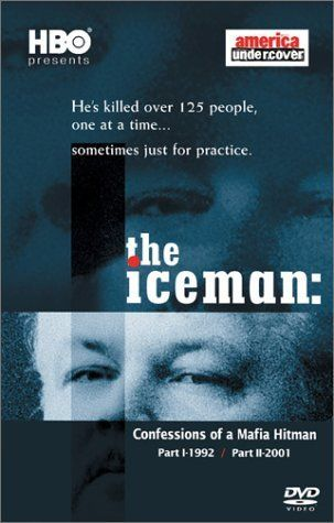 Image: The-Iceman-Confessions-of-a-Mafia-Hitman-Cover.jpg