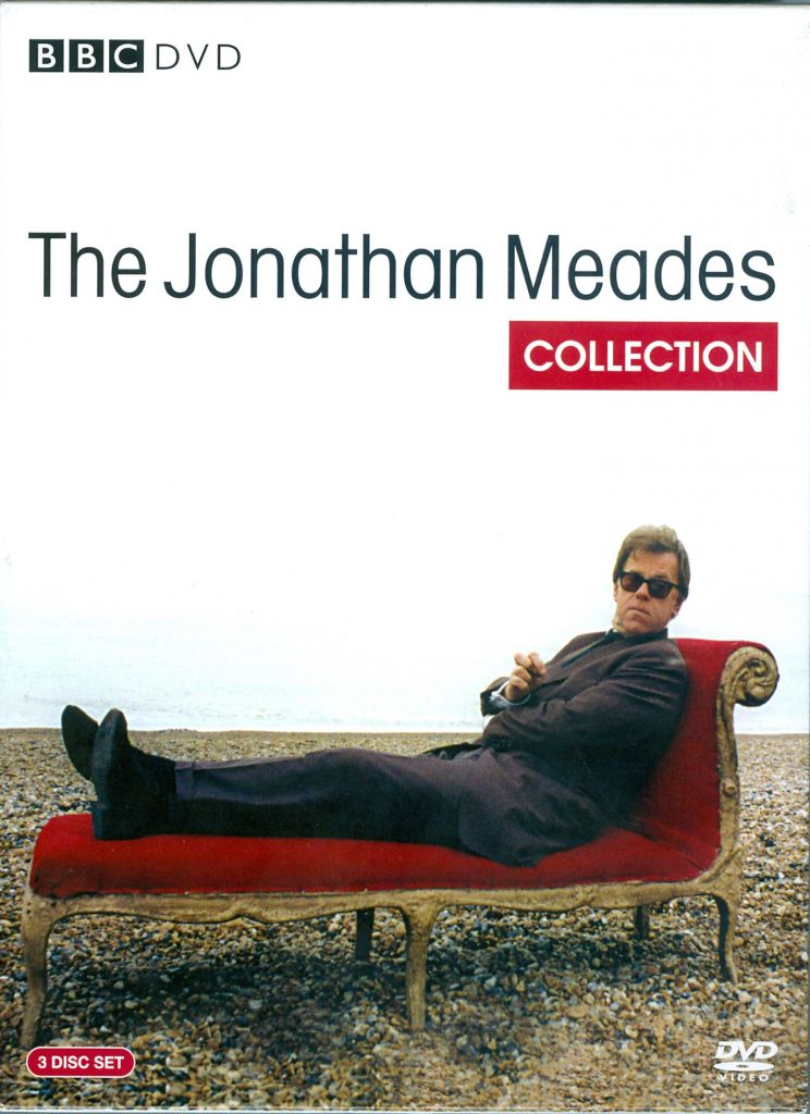Image: The-Meades-Collection-Cover.jpg