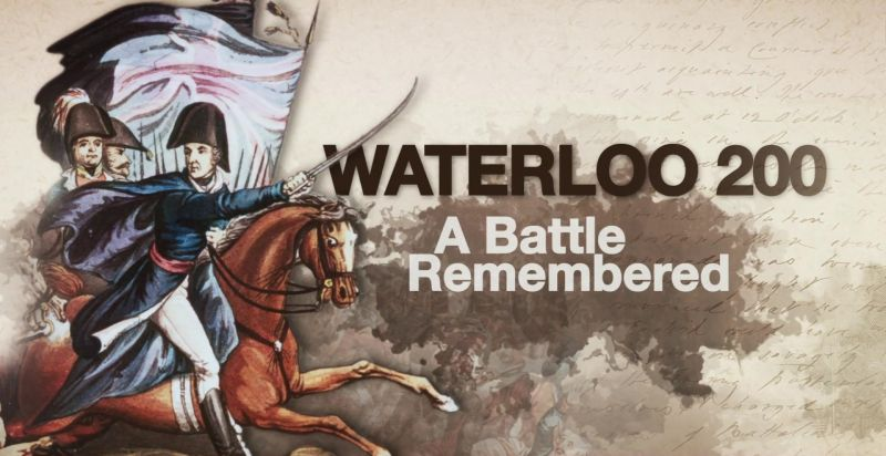 Image: Waterloo-200-A-Battle-Remembered-Cover.jpg