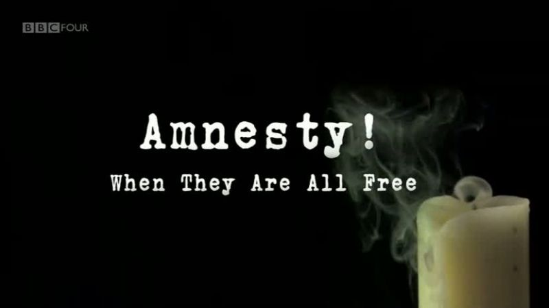 Image: Amnesty-When-They-Are-All-Free-Cover.jpg