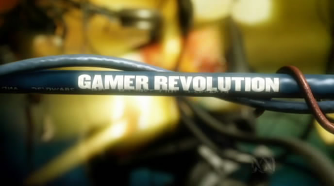 Image:Gamer-Revolution-Cover.jpg