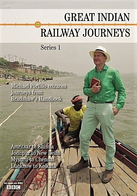 Image: Great-Indian-Railway-Journeys-Series-1-Cover.jpg