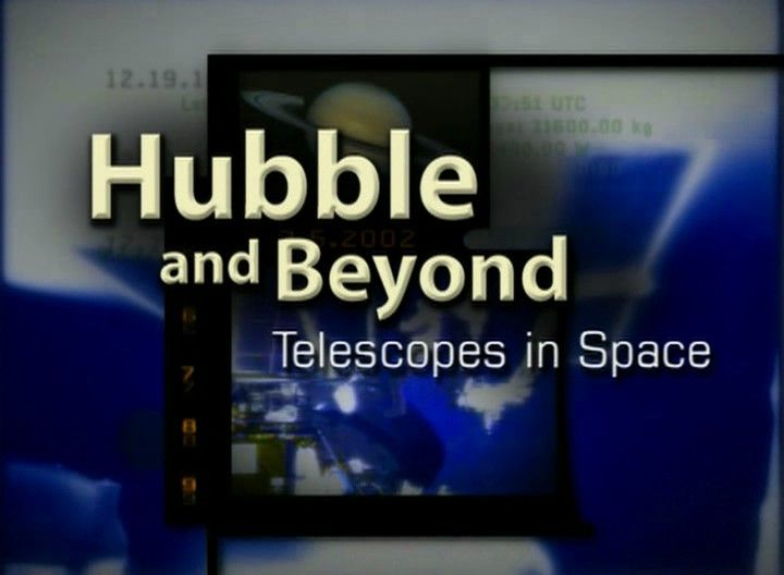 Image: Hubble-and-Beyond-Telescopes-in-Space-Cover.jpg