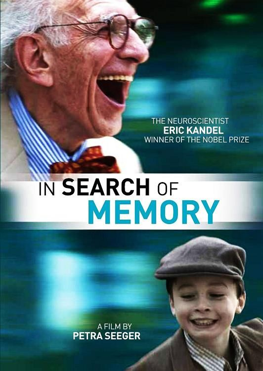 Image: In-Search-of-Memory-Cover.jpg