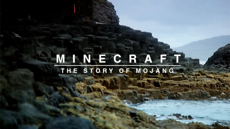 Image: Minecraft-The-Story-of-Mojang-Cover.jpg