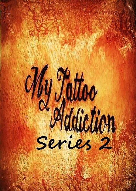 Image: My-Tattoo-Addiction-Series-2-Cover.jpg
