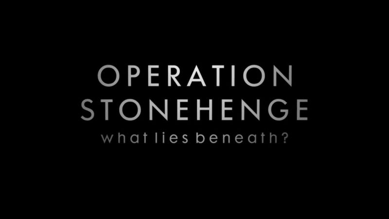 Image: Operation-Stonehenge-What-Lies-Beneath-Cover.jpg