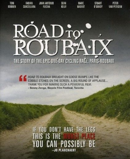 Image: Road-to-Roubaix-Cover.jpg