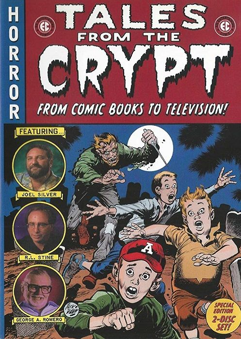 Image: Tales-from-the-Crypt-From-Comic-Books-to-Television-Cover.jpg