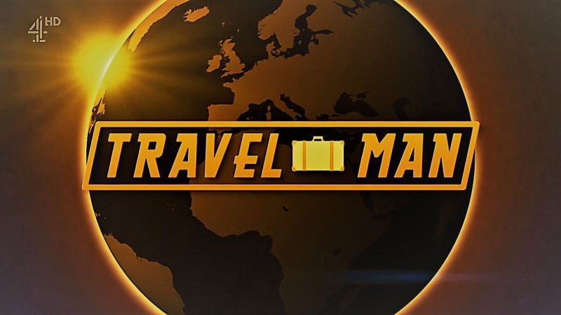 Image: Travel-Man-48-Hours-in.-Series-7-Cover.jpg