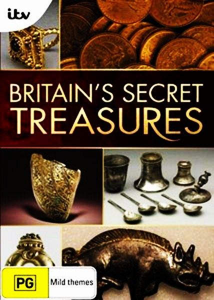 Image: Britain-s-Secret-Treasures-Series-2-Cover.jpg