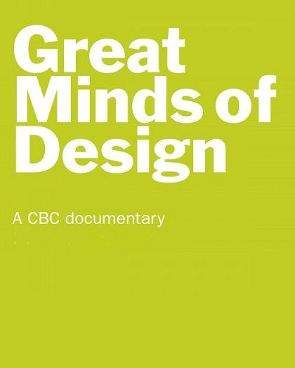Image: Great-Minds-of-Design-Series-1-Cover.jpg