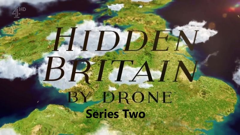 Image: Hidden-Britain-by-Drone-Series-2-Cover.jpg