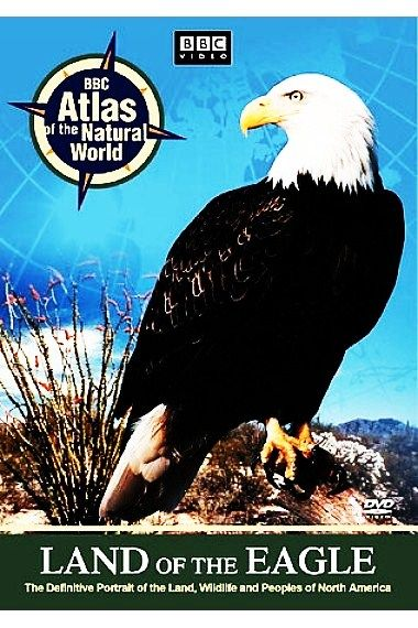 Image: Land-of-the-Eagle-Cover.jpg