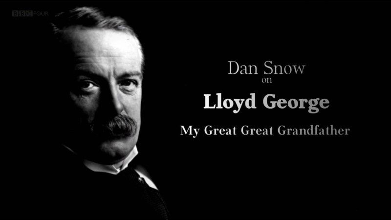 Image: Lloyd-George-My-Great-Great-Grandfather-Cover.jpg