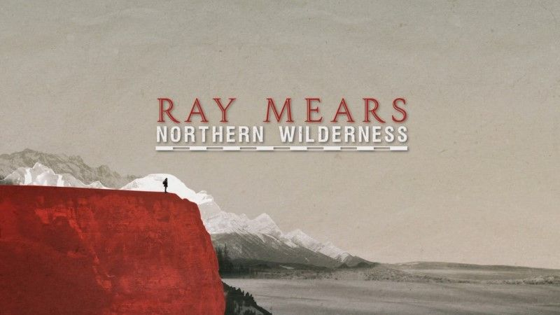 Image: Northern-Wilderness-BBC-Cover.jpg