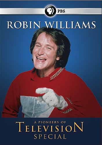 Image: Robin-Williams-Remembered-Cover.jpg