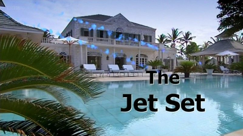 Image: The-Jet-Set-Cover.jpg