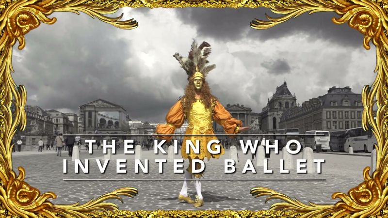 Image: The-King-who-Invented-Ballet-Cover.jpg