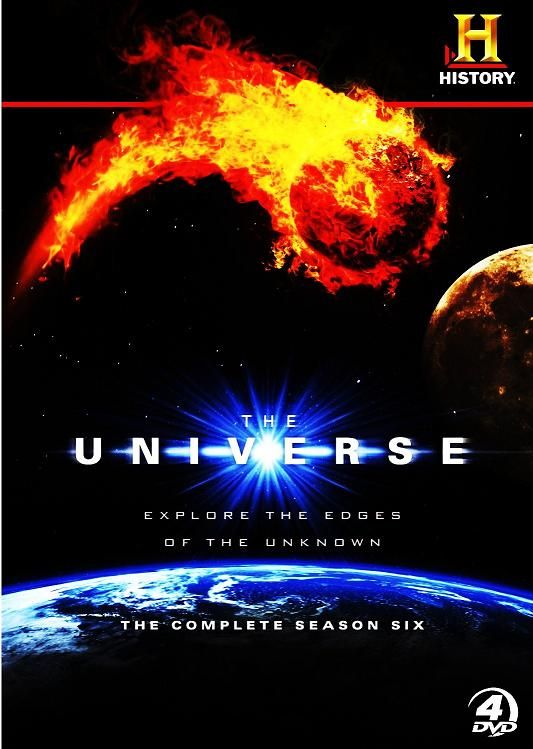 Image: The-Universe-Season-6-Cover.jpg