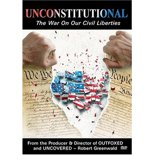 Image: Unconstutional-The-War-on-Our-Civil-Liberties-Cover.jpg