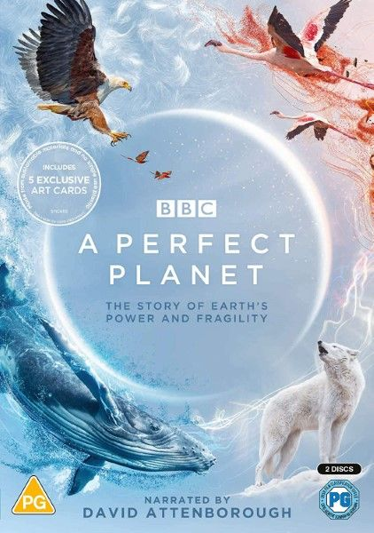 Image: A-Perfect-Planet-Cover.jpg