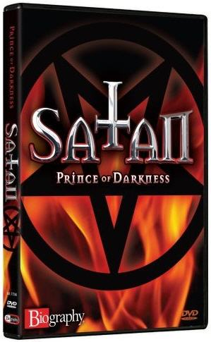 Image: Biography-Satan-Prince-Of-Darkness-Cover.jpg