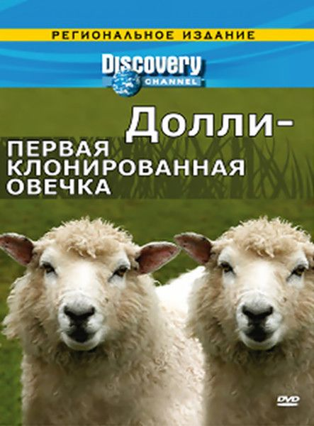 Image: Dolly-The-First-Cloned-Sheep-Cover.jpg