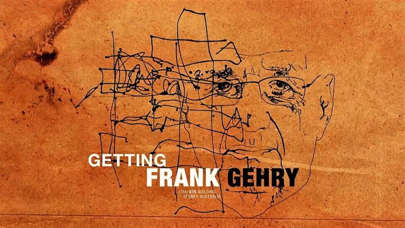 Image: Getting-Frank-Gehry-Cover.jpg