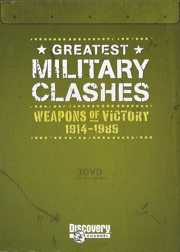 Image: Greatest-Military-Clashes-Cover.jpg