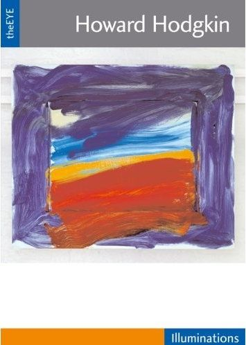 Image: Howard-Hodgkins-Cover.jpg