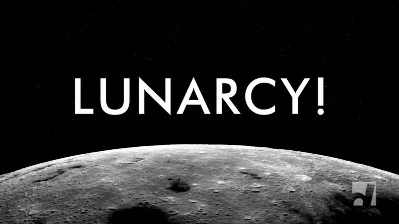 Image: Lunarcy-Cover.jpg