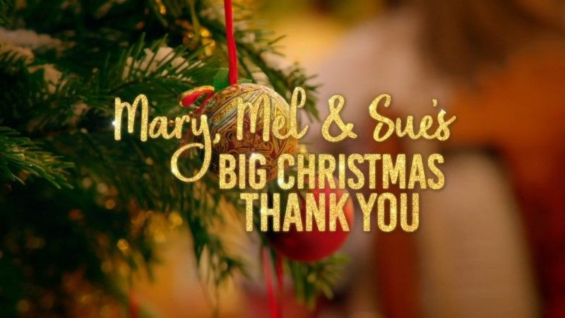 Image: Mary-Mel-and-Sue-s-Big-Christmas-Thank-You-Cover.jpg