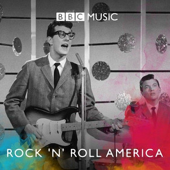 Image: Rock-and-Roll-America-1080i-Cover.jpg
