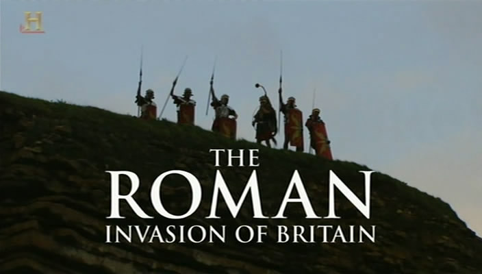 Image: Roman-Invasion-of-Britain-Cover.jpg