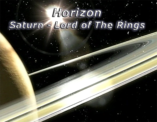 Image:Saturn_-_Lord_Of_The_Rings_Cover.jpg