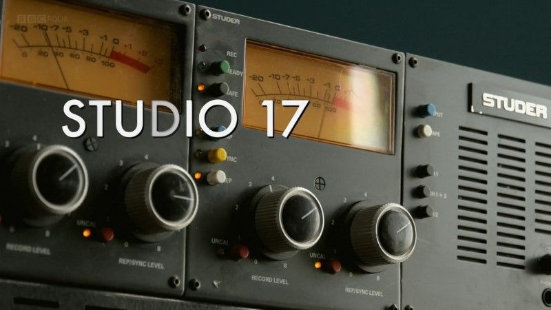 Image: Studio-17-The-Lost-Reggae-Tapes-Cover.jpg