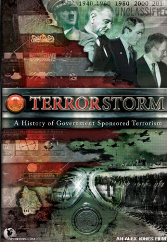 Image: Terrorstorm-Cover.jpg