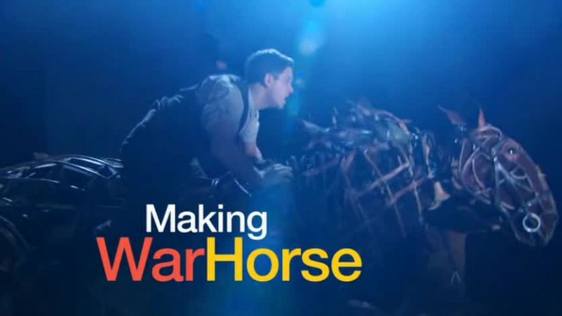 Image: The-Making-of-War-Horse-Cover.jpg