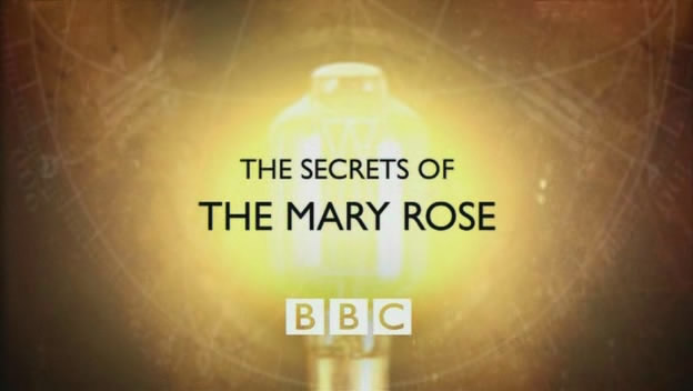 Image: The-Secrets-of-the-Mary-Rose-Cover.jpg