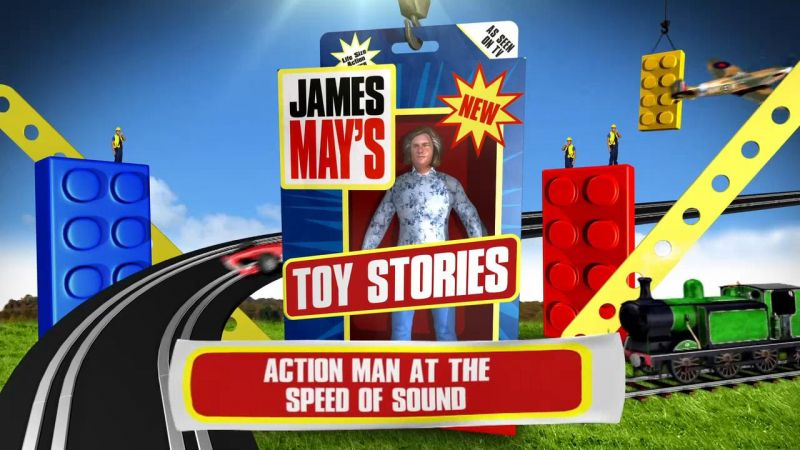 Image: Toy-Stories-Action-Man-at-the-Speed-of-Sound-Cover.jpg