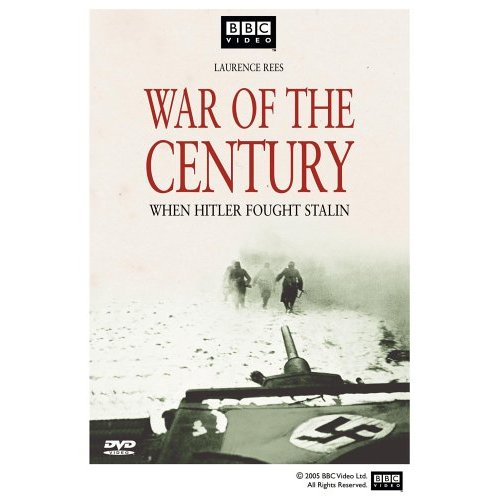 Image: War-of-the-Century-Cover.jpg
